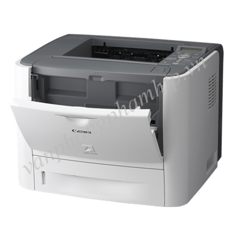 Canon Laser Printer LBP3370